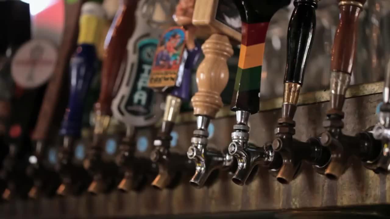 Barley, Brew, Brewing, alcohol, beer, beers, bottle, california, drink, drinks, homebrew, hops, hopumentary, lagunitas, microbrewery, prohibition, pub, yeast, zeitgeist, Craft Beer - A Hopumentary GIFs