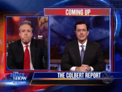 Watch Stephen Colbert GIF on Gfycat. Discover more related GIFs on Gfycat