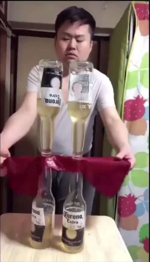 Watch and share Corona GIFs by bsurfn2day on Gfycat