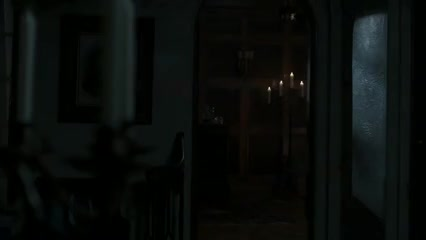 Watch Crowley 2 GIF on Gfycat. Discover more crowley GIFs on Gfycat