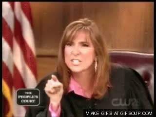 Watch court GIF on Gfycat. Discover more related GIFs on Gfycat