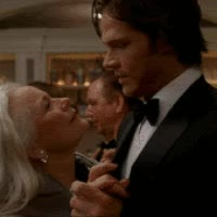 Watch old happy lady lol photo: dance old lady danceoldlady.gif GIF on Gfycat. Discover more related GIFs on Gfycat