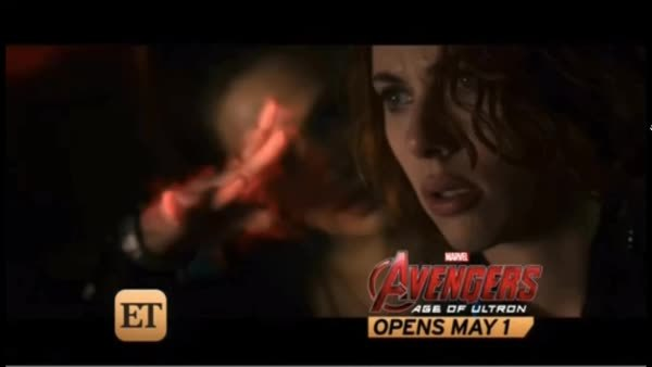 marvelstudios, Gfycat of Scarlet Witch from the ET Promo (reddit) GIFs