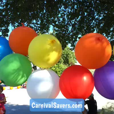 Watch and share Carnival Savers GIFs and Carnival Prize GIFs by Carnival Savers on Gfycat