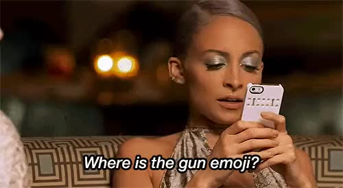 Watch and share Nicole Richie GIFs and Texting GIFs on Gfycat