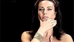 Watch and share Laura Benanti GIFs on Gfycat