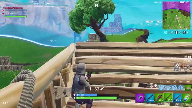 Watch and share Fortnitebr GIFs and Fortnite GIFs by swaglorde69 on Gfycat