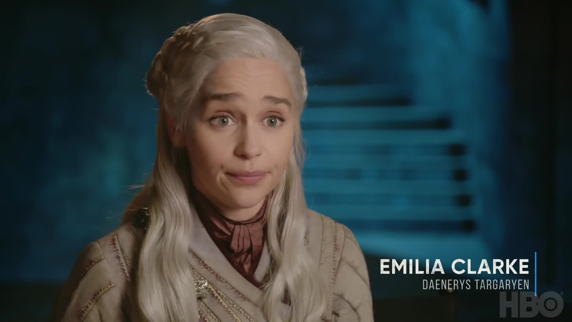 Game Of Thrones Season 8 Episode 3 Game Revealed HBO