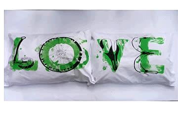 VELO = LOVE GIFs