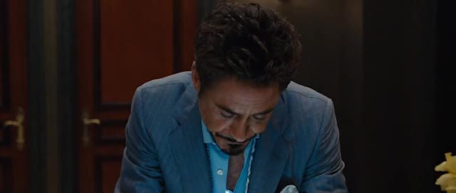 Watch Got any other bad ideas? GIF by ardaam on Gfycat. Discover more Robert Downey Jr GIFs on Gfycat