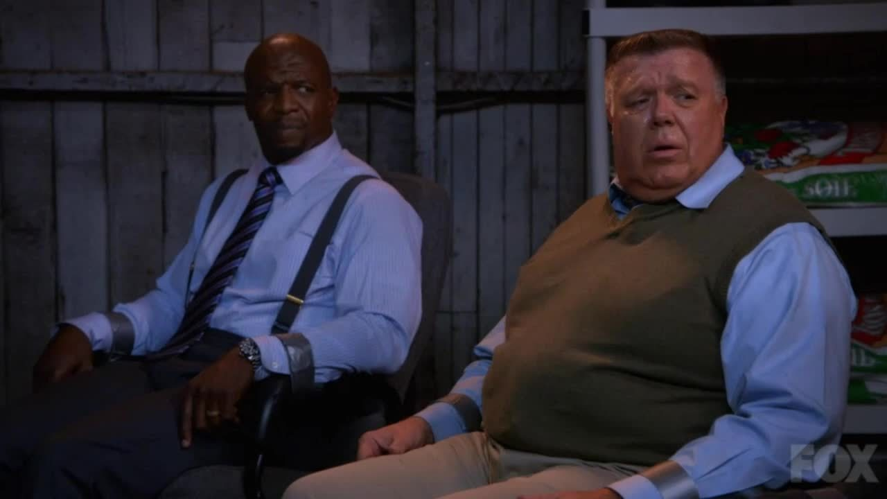 Terry Crews, brooklynninenine, reactiongifs, MRW When I Get a Call About My Student Loans (reddit) GIFs