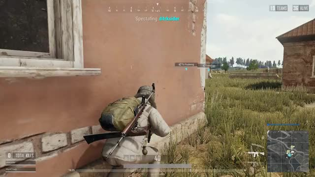 Watch and share PRAISE THE PUBG GODS GIFs on Gfycat