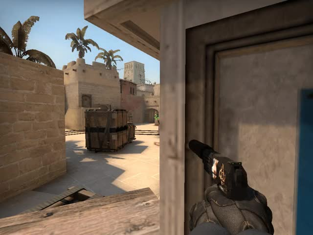 Watch and share Pistol GIFs by jeyrazz on Gfycat