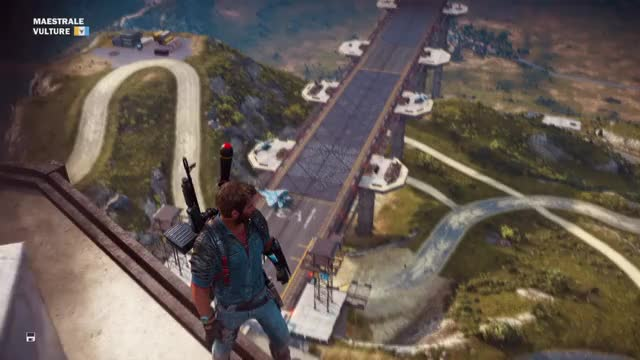 Watch Just Cause 3 20160531145427 GIF on Gfycat. Discover more related GIFs on Gfycat