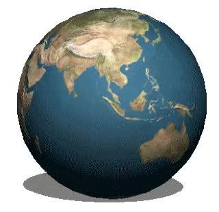 Watch पर्यावरण संरक्षण तथा समावेशी विकास की परिकल्पना  ! GIF on Gfycat. Discover more related GIFs on Gfycat