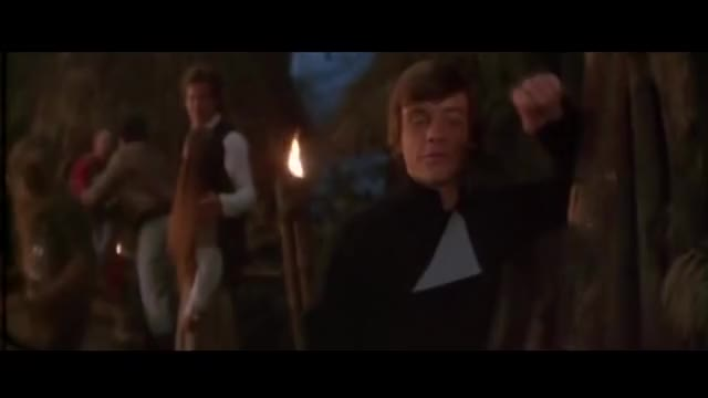 Watch and share Star Wars 7 GIFs and Tr8r GIFs on Gfycat