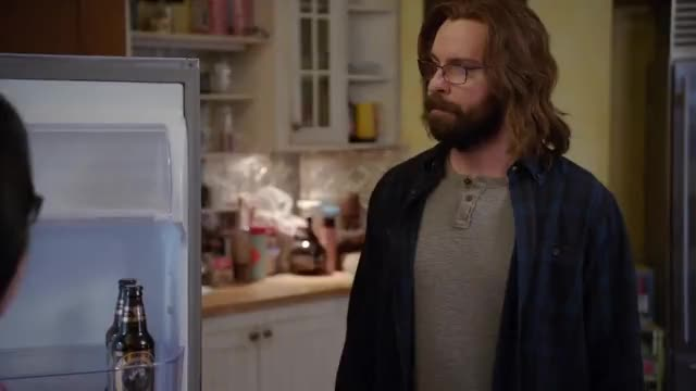 Watch and share Gilfoyle GIFs and Hacking GIFs on Gfycat