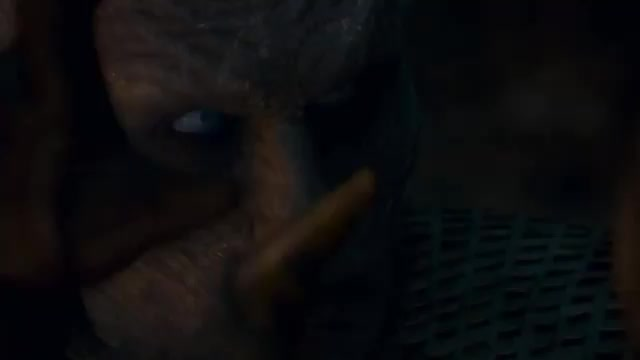 arya stark, game of thrones, maisie williams, night king, Arya Stark Killing Night King Game of Thrones GIFs