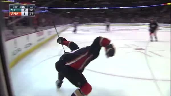 hawwkey, hockey, Who are the fastest defensemen in the league? (reddit) GIFs