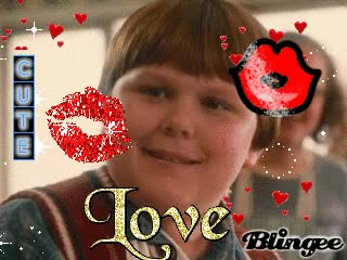 Watch and share I Made This For My Hot Babe Rowley Jefferson By Rowleyjeffersonisbae GIFs on Gfycat