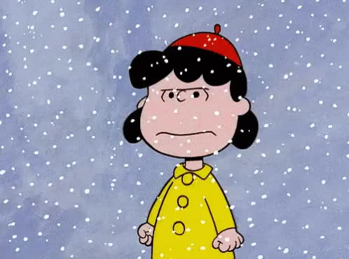 Watch this snow GIF by GIF Queen (@ioanna) on Gfycat. Discover more angry, bad, mad, nature, sad, snoopy, snow, snowflakes, snowing, snowman, weather GIFs on Gfycat