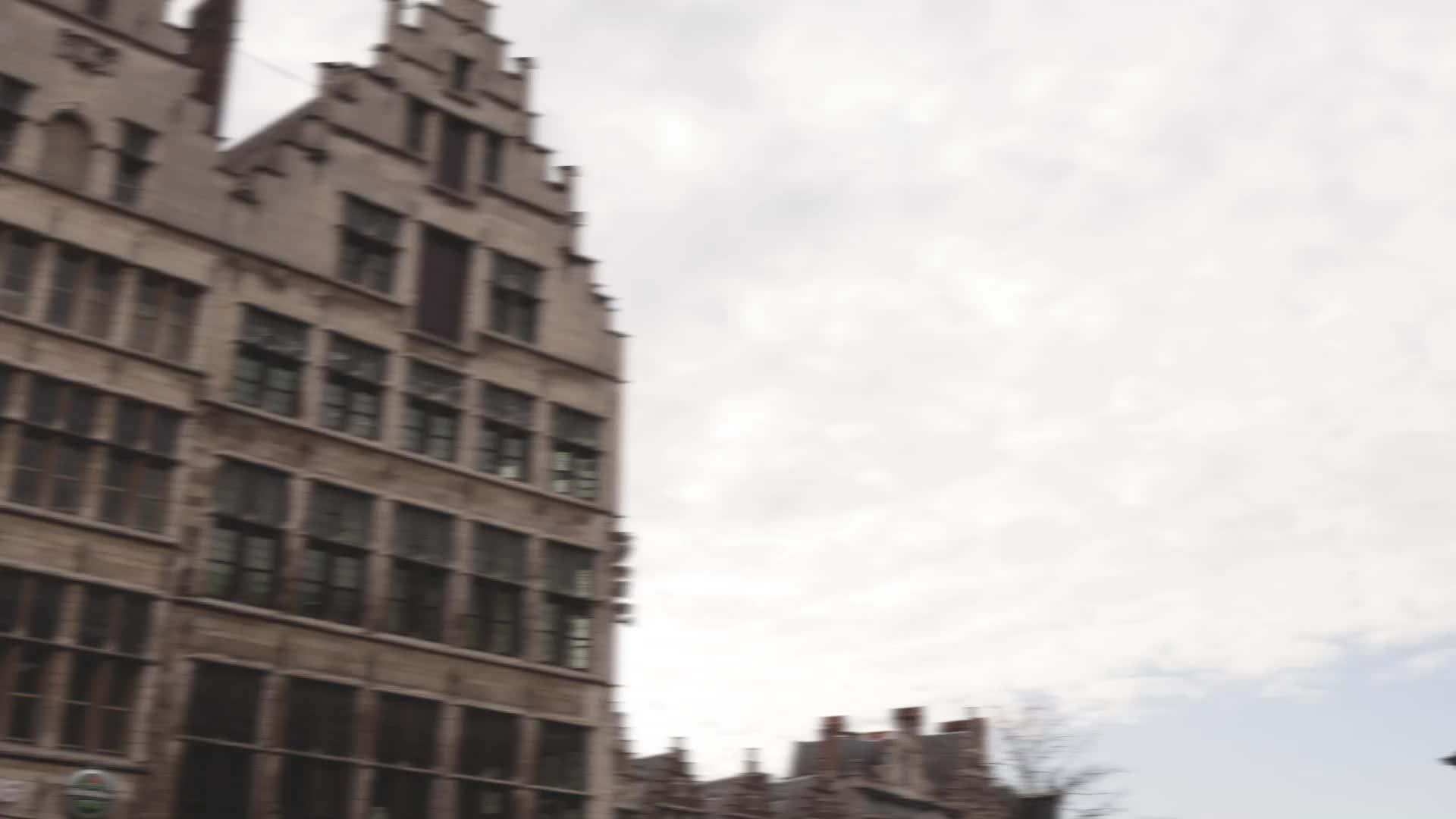 belgium, hyperlapse, timelapse, Belgium hyperlapse GIFs