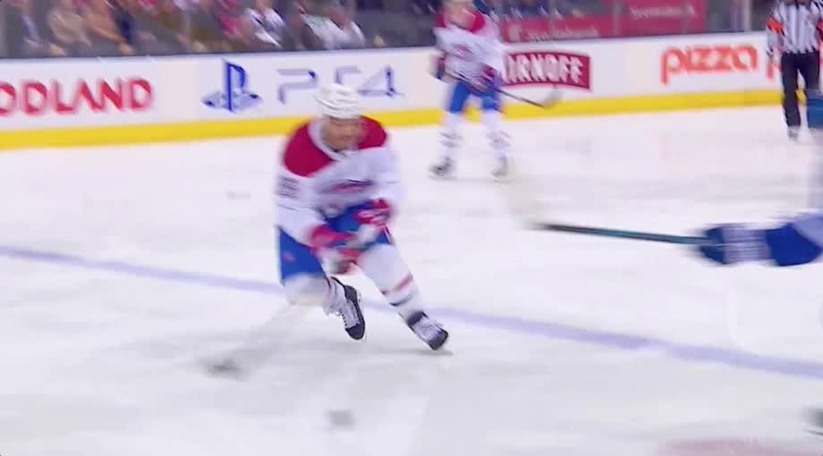 hockey, lacrosse GIFs
