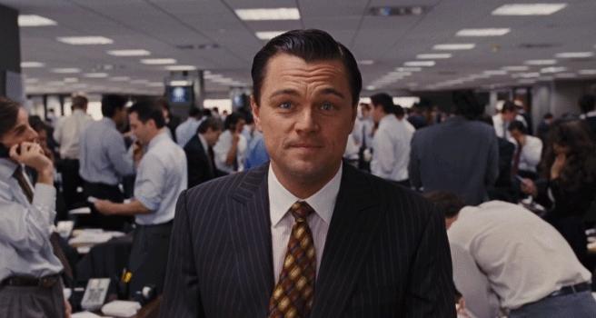 Leonardo DiCaprio, askreddit, gifs, The Outlaw King - Official Trailer   Netflix (reddit) GIFs