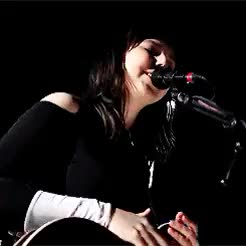 Watch and share Of Monsters And Men GIFs and Omam GIFs on Gfycat