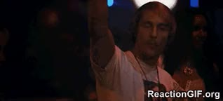 Watch gif-do-want-like-likes-matthew-mcconaughey-point-this-wooderson-gif GIF on Gfycat. Discover more related GIFs on Gfycat