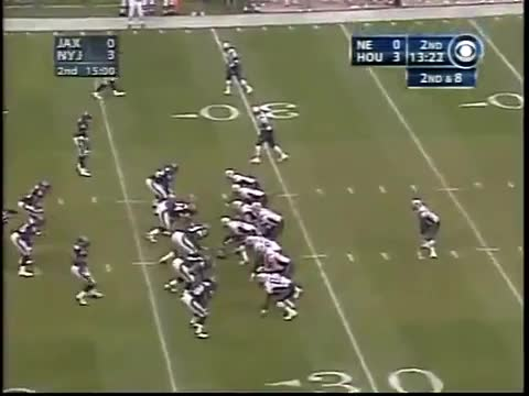 Watch and share TB 27yd TD To Johnson (HOU) GIFs by patsnation11 on Gfycat