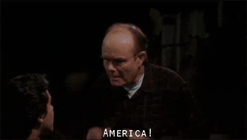 Watch That 70s show GIF on Gfycat. Discover more related GIFs on Gfycat