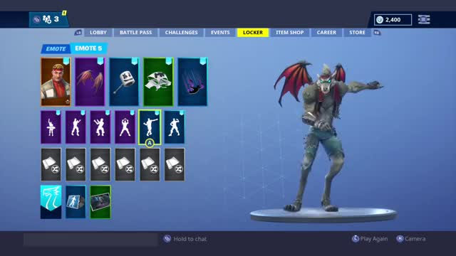 Watch and share Xotic Drag0n GIFs and Fortnite GIFs by Gamer DVR on Gfycat