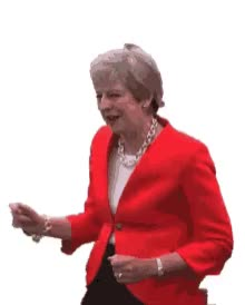 Watch this GIF on Gfycat. Discover more theresa may GIFs on Gfycat