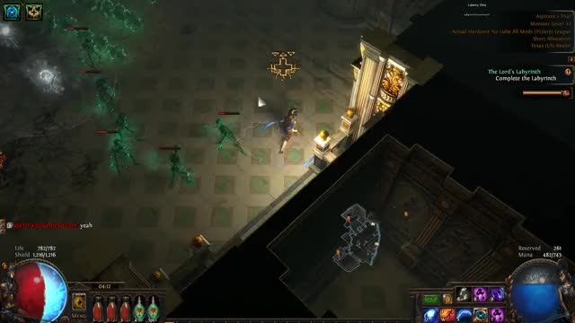 Watch fck GIF on Gfycat. Discover more pathofexile GIFs on Gfycat