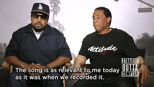 Watch nwa movie GIF on Gfycat. Discover more ice cube GIFs on Gfycat