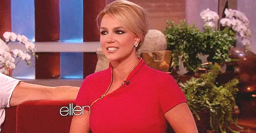 Watch photo 824.gif GIF on Gfycat. Discover more britney spears GIFs on Gfycat