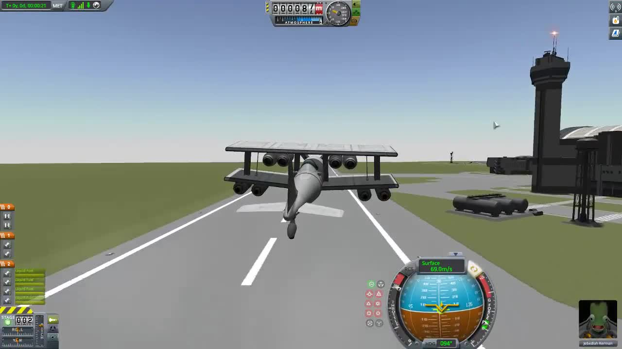 KSP recovery GIFs