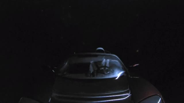 Watch Starman Lightning GIF by @tommie on Gfycat. Discover more falconheavy, lightning, roadster, starman, tesla GIFs on Gfycat