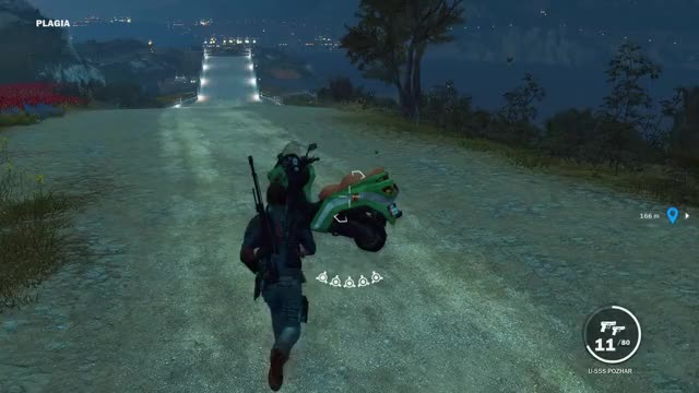 Watch [JC3] WEEEEEEE! GIF on Gfycat. Discover more related GIFs on Gfycat