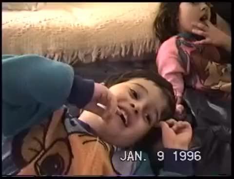 Watch ian alone GIF on Gfycat. Discover more alone, ian, infancia, sobe GIFs on Gfycat