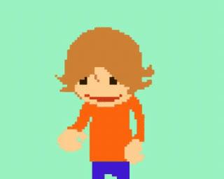 I made some Liam gifs. • r/TwoBestFriendsPlay GIFs