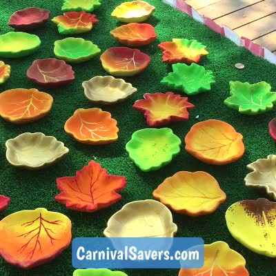 Watch and share Halloween Game GIFs and Carnival Game GIFs by Carnival Savers on Gfycat