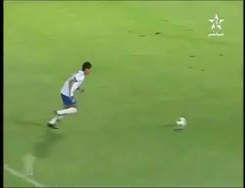 Watch and share Celebration GIFs and Soccer GIFs on Gfycat