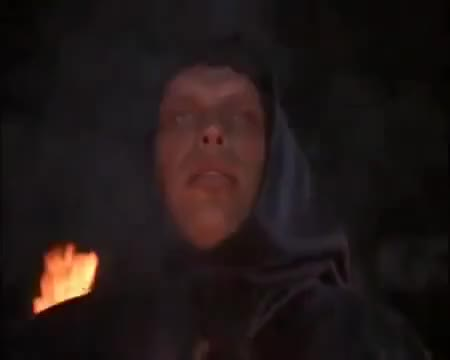 Watch Princess Bride,The ( The Dread Pirate Roberts Is Here For Your Soul [ Marriage Scene] ) GIF on Gfycat. Discover more Dread, Princess, bride, here, marriage, pirate, roberts, scene, soul, your GIFs on Gfycat