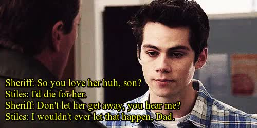 Watch Imagines GIF on Gfycat. Discover more Dylan O'Brien, au meme, dating stiles, datingStiles Stilinski, imagine, stiles stilinski, teen wolf, teen wolf au meme, teen wolf imagine GIFs on Gfycat