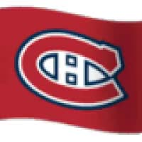 Watch and share Habs GIFs on Gfycat