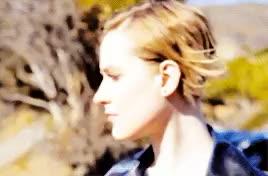 Watch and share Evan Rachel Wood GIFs on Gfycat