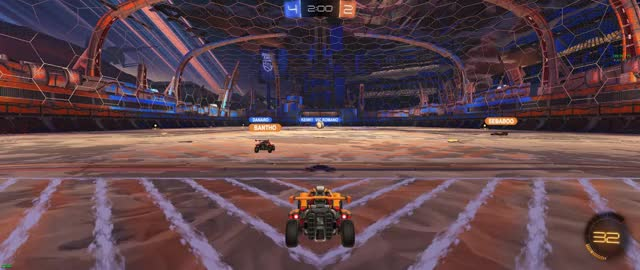 Watch 456 GIF by @ayepengis on Gfycat. Discover more RocketLeague GIFs on Gfycat