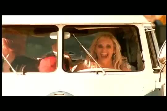 Watch SHeDAISY - Passenger Seat - Official Video GIF on Gfycat. Discover more Passenger, country, here, kassidy, kelsi, kristyn, music, official, osborn, right, seat, shedaisy, sweet, video GIFs on Gfycat